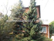 Dom na sprzedaż, Rżuchów, opatowski, świętokrzyskie - Foto 3
