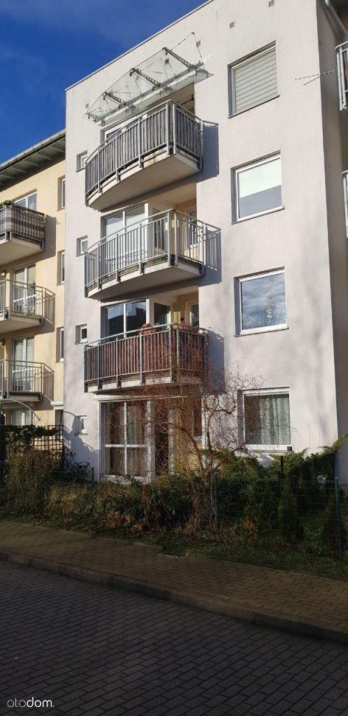 Mieszkanie na sprzedaż, Gdynia, Witomino-Radiostacja - Foto 3