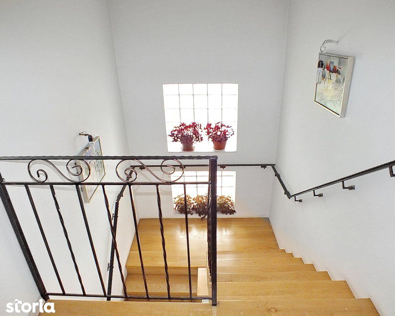 Casa de vanzare, Brașov (judet), Strada Războieni - Foto 9
