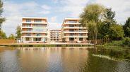 Apartament de vanzare, Snagov, Bucuresti - Ilfov - Foto 4