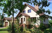 Dom na sprzedaż, Trelkowo, szczycieński, warmińsko-mazurskie - Foto 2