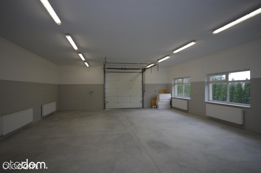 Dom na sprzedaż, Skwierzyna, międzyrzecki, lubuskie - Foto 20