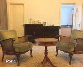 Apartament de vanzare, București (judet), Strada George Georgescu - Foto 2
