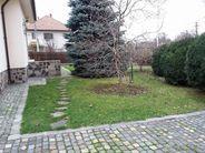 Casa de inchiriat, Sibiu - Foto 15