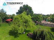Dom na sprzedaż, Wodnica, słupski, pomorskie - Foto 9