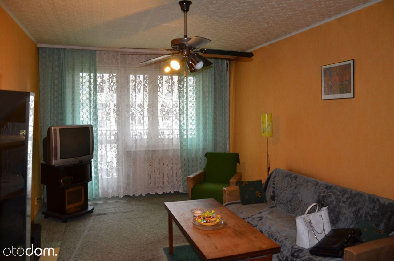 Mieszkanie na sprzedaż, Ruda Śląska, Wirek - Foto 6
