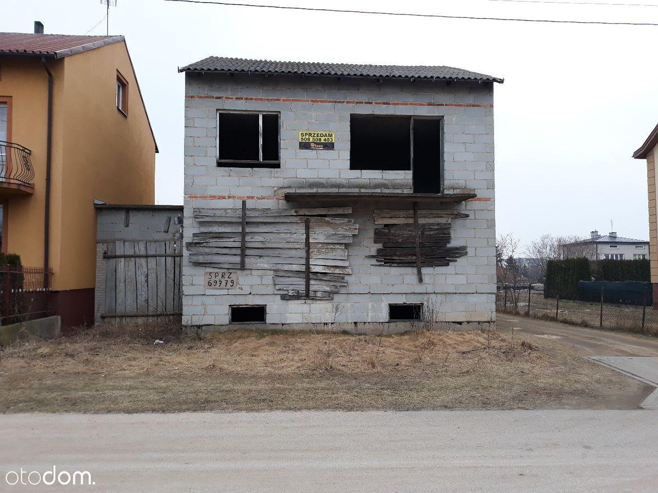 Dom na sprzedaż, Przasnysz, przasnyski, mazowieckie - Foto 5