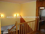 Dom na sprzedaż, Białystok, Wygoda - Foto 12