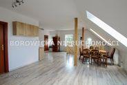 Dom na sprzedaż, Solec Kujawski, bydgoski, kujawsko-pomorskie - Foto 3