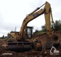 Caterpillar 317 BL - 1