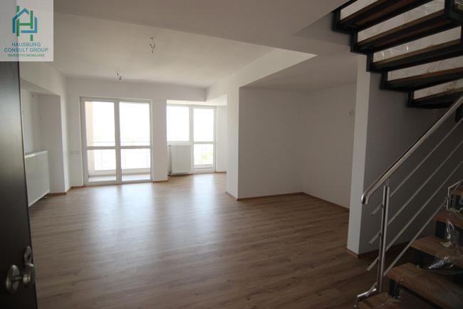 Apartament de vanzare, Bucuresti, Sectorul 3, Vitan Mall - Foto 4
