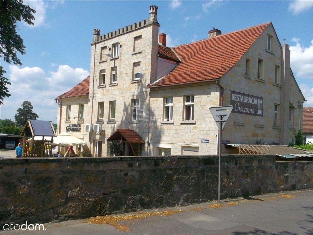 Lokal użytkowy na sprzedaż, Kruszyn, bolesławiecki, dolnośląskie - Foto 3
