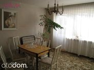 Lokal użytkowy na sprzedaż, Oborniki Śląskie, trzebnicki, dolnośląskie - Foto 2
