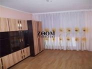 Apartament de vanzare, Cluj (judet), Strada Oașului - Foto 3
