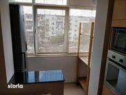 Apartament de inchiriat, București (judet), Strada Frumușani - Foto 11