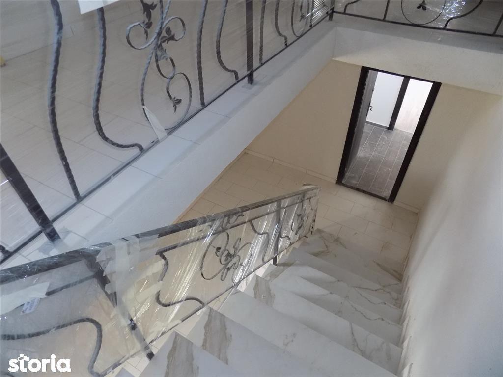 Apartament de vanzare, Iași (judet), Strada Gării - Foto 6