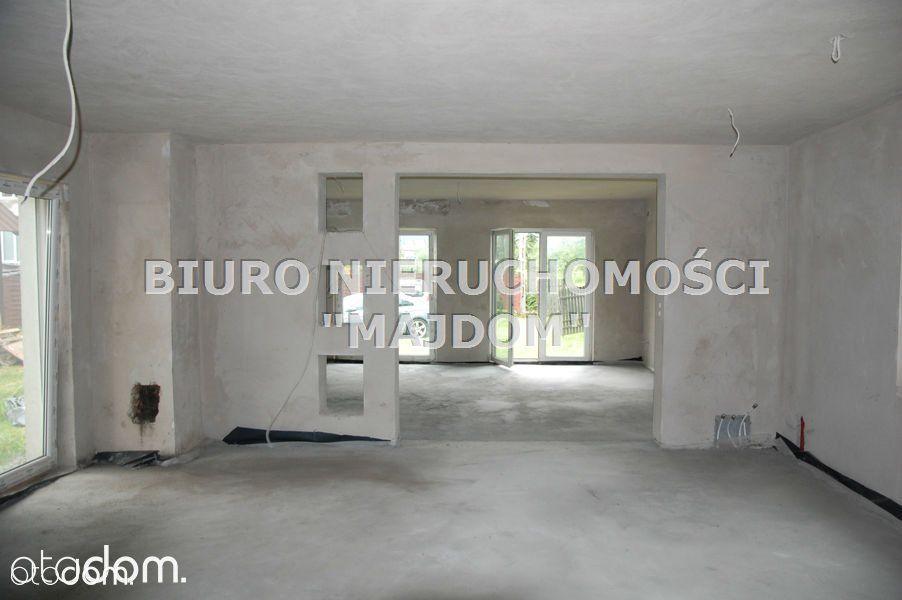 Dom na sprzedaż, Milówka, żywiecki, śląskie - Foto 11
