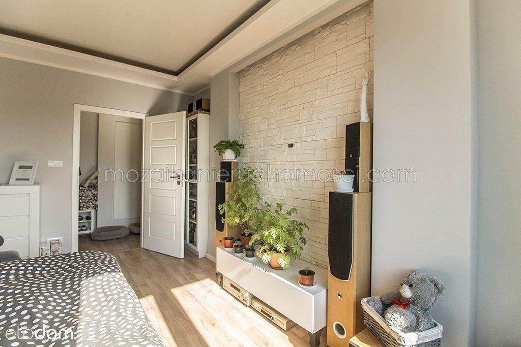 Mieszkanie na sprzedaż, Warszawa, Stara Ochota - Foto 3