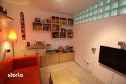 Apartament de vanzare, Timiș (judet), Strada Armoniei - Foto 13