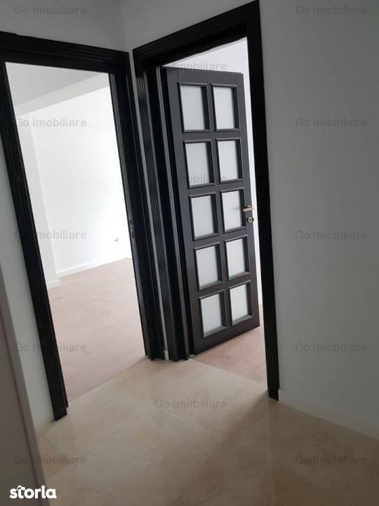 Apartament de vanzare, Iași (judet), Copou - Foto 12