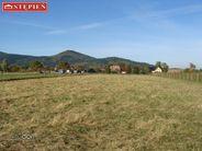 Działka na sprzedaż, Ściegny, jeleniogórski, dolnośląskie - Foto 5