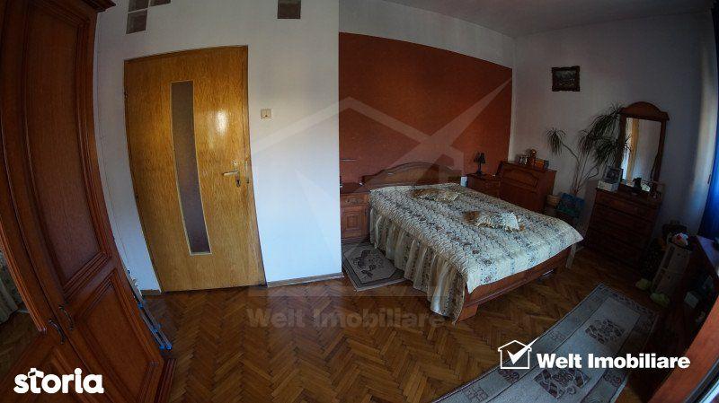 Apartament de vanzare, Cluj (judet), Gruia - Foto 10