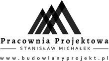 To ogłoszenie działka na sprzedaż jest promowane przez jedno z najbardziej profesjonalnych biur nieruchomości, działające w miejscowości Jaworzynka, cieszyński, śląskie: SMichalek Stanisław Michałek