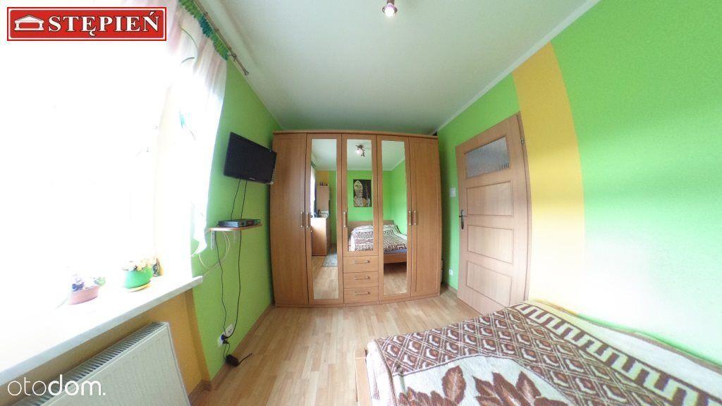 Dom na sprzedaż, Kostrzyca, jeleniogórski, dolnośląskie - Foto 13