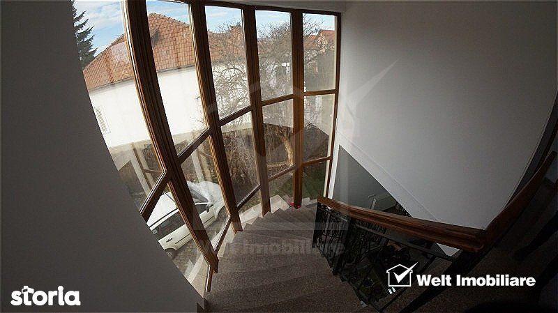 Casa de inchiriat, Cluj (judet), Andrei Mureșanu - Foto 14