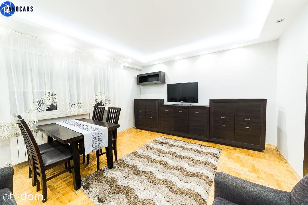 Mieszkanie na wynajem, Radom, Gołębiów - Foto 8