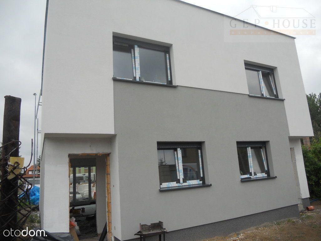 Dom na sprzedaż, Szamotuły, szamotulski, wielkopolskie - Foto 2