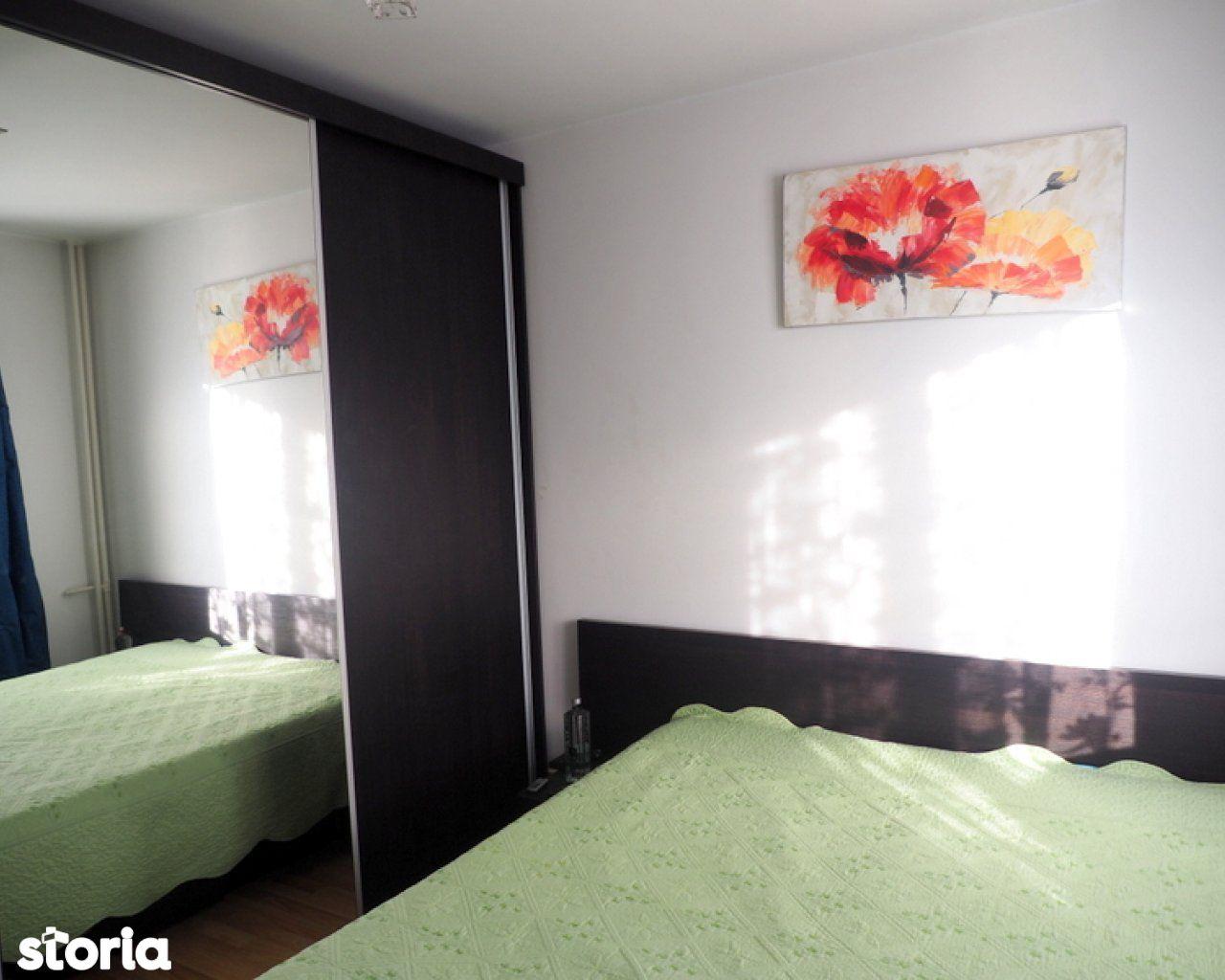 Apartament de vanzare, București (judet), Aleea Marius Emanoil Buteica - Foto 6
