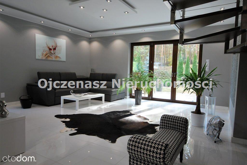 Dom na sprzedaż, Prądocin, bydgoski, kujawsko-pomorskie - Foto 2