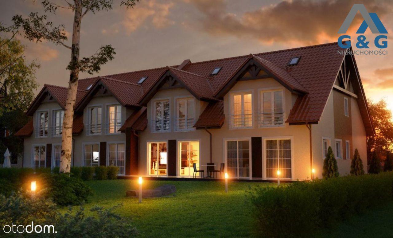 Dom na sprzedaż, Straszyn, gdański, pomorskie - Foto 1