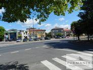 Dom na sprzedaż, Biłgoraj, biłgorajski, lubelskie - Foto 8