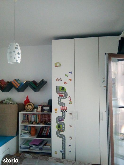 Apartament de inchiriat, București (judet), Titan - Foto 8