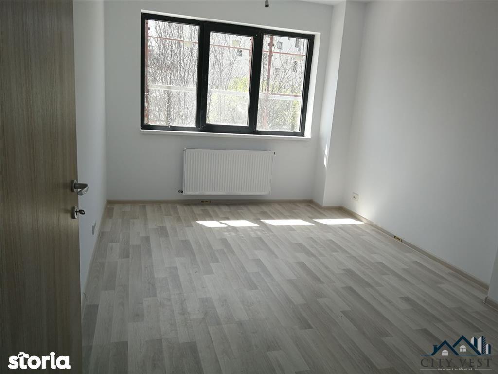 Apartament de vanzare, București (judet), Bulevardul Timișoara - Foto 10