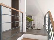 Apartament de inchiriat, Cluj (judet), Strada Milcov - Foto 11