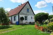 Dom na sprzedaż, Wojnowo, szczecinecki, zachodniopomorskie - Foto 19