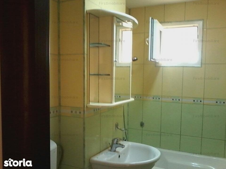 Apartament de inchiriat, București (judet), Strada Petru și Pavel - Foto 16