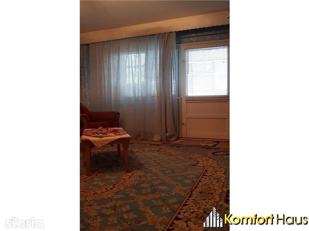 Apartament de vanzare, Bacău (judet), Strada Mioriței - Foto 8