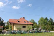 Dom na sprzedaż, Kobylec, bocheński, małopolskie - Foto 4