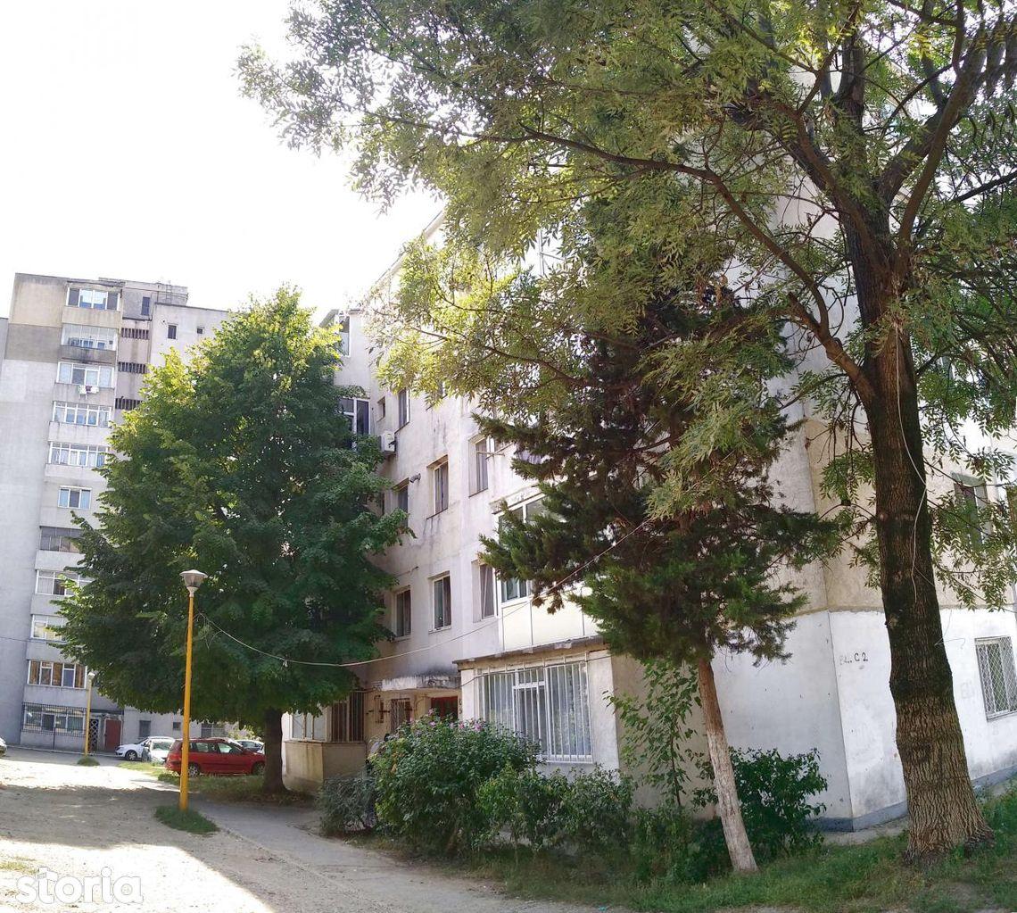 Apartament de vanzare, Constanța (judet), Aleea Topolog - Foto 12
