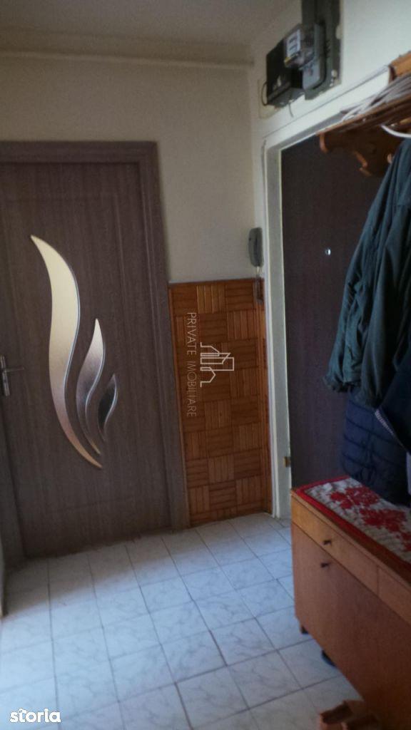 Apartament de vanzare, Mureș (judet), Strada Evreilor Martiri - Foto 6