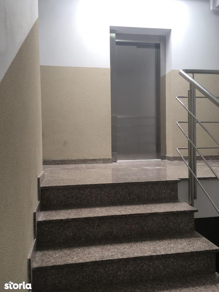 Apartament de vanzare, București (judet), Berceni - Foto 10