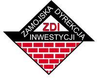 """Deweloperzy: Zamojska Dyrekcja Inwestycji """"ZDI"""" Sp. z o.o. - Zamość, lubelskie"""