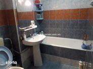 Apartament de vanzare, București (judet), Aleea Râmnicu Sărat - Foto 6