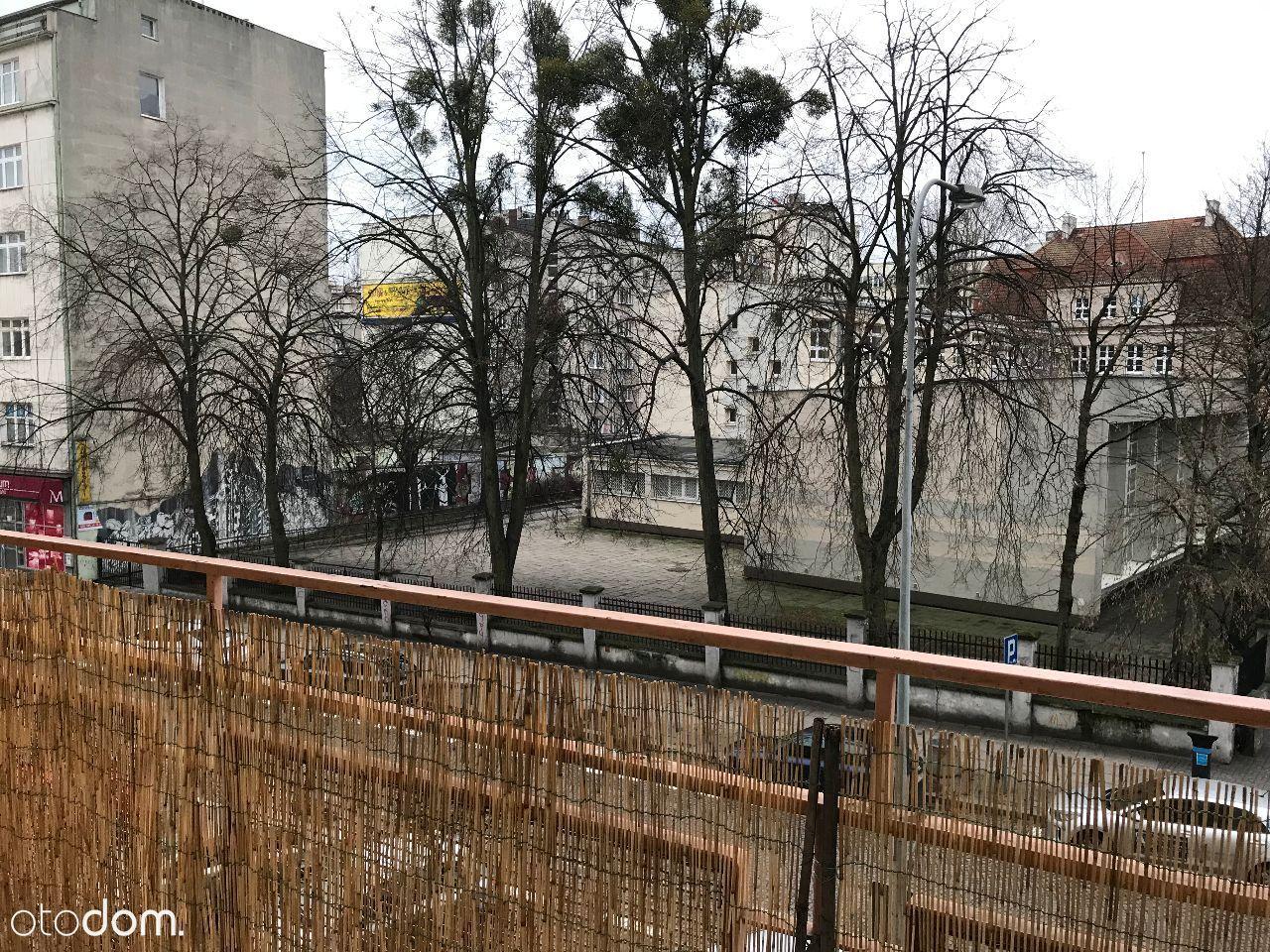Mieszkanie na sprzedaż, Gdynia, Śródmieście - Foto 14