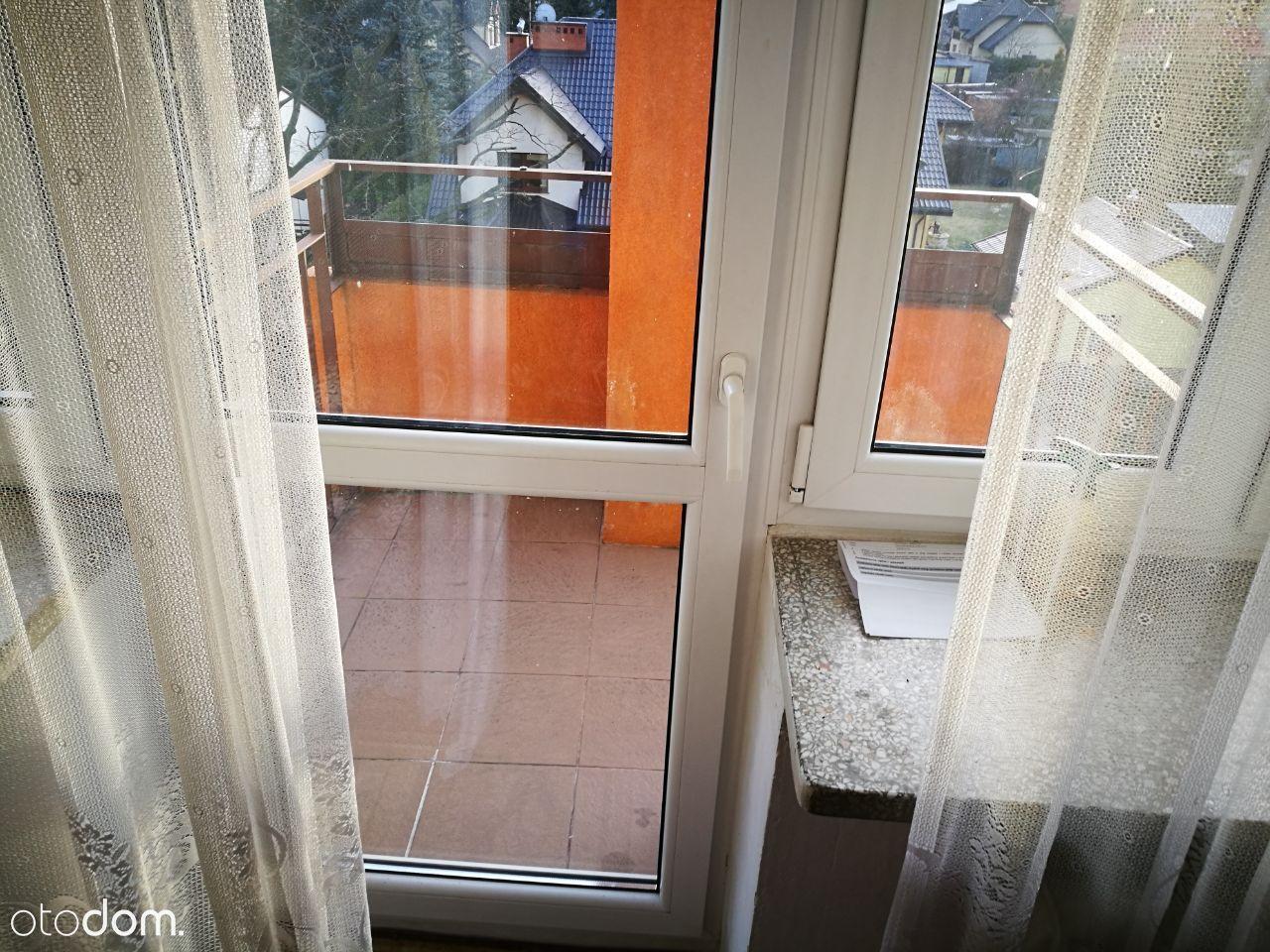 Mieszkanie na sprzedaż, Piastów, pruszkowski, mazowieckie - Foto 11