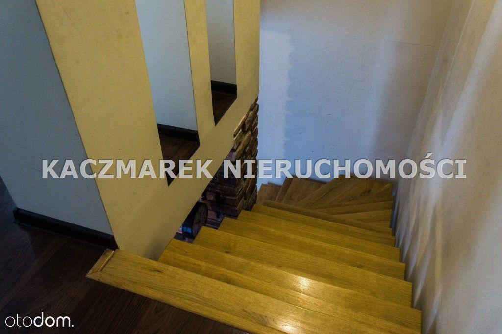 Dom na sprzedaż, Studzionka, pszczyński, śląskie - Foto 2